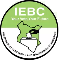 Image result for IEBC