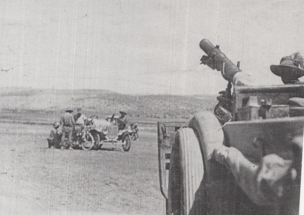 battle of haifa 1918 military wiki fandom powered by