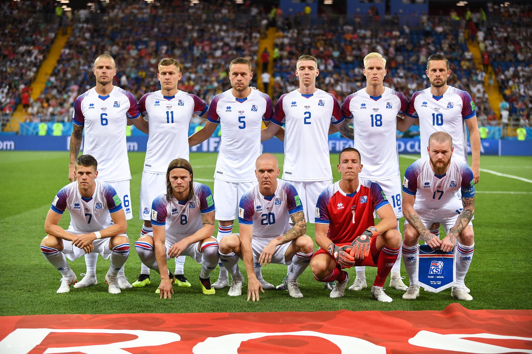Island Em Team