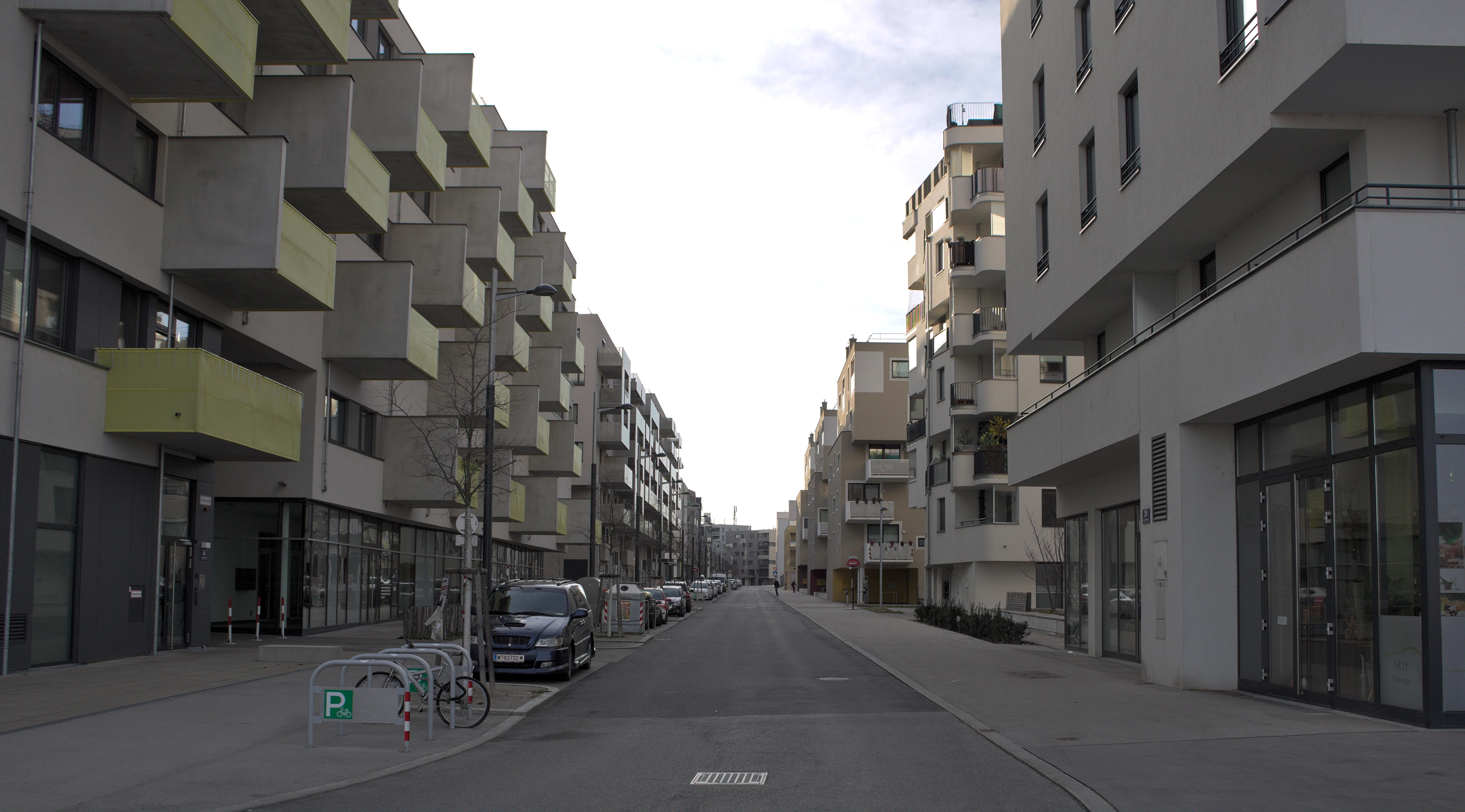 Ilse-Arlt-Strasse_Vienna_19-20_IMG_2235.jpg