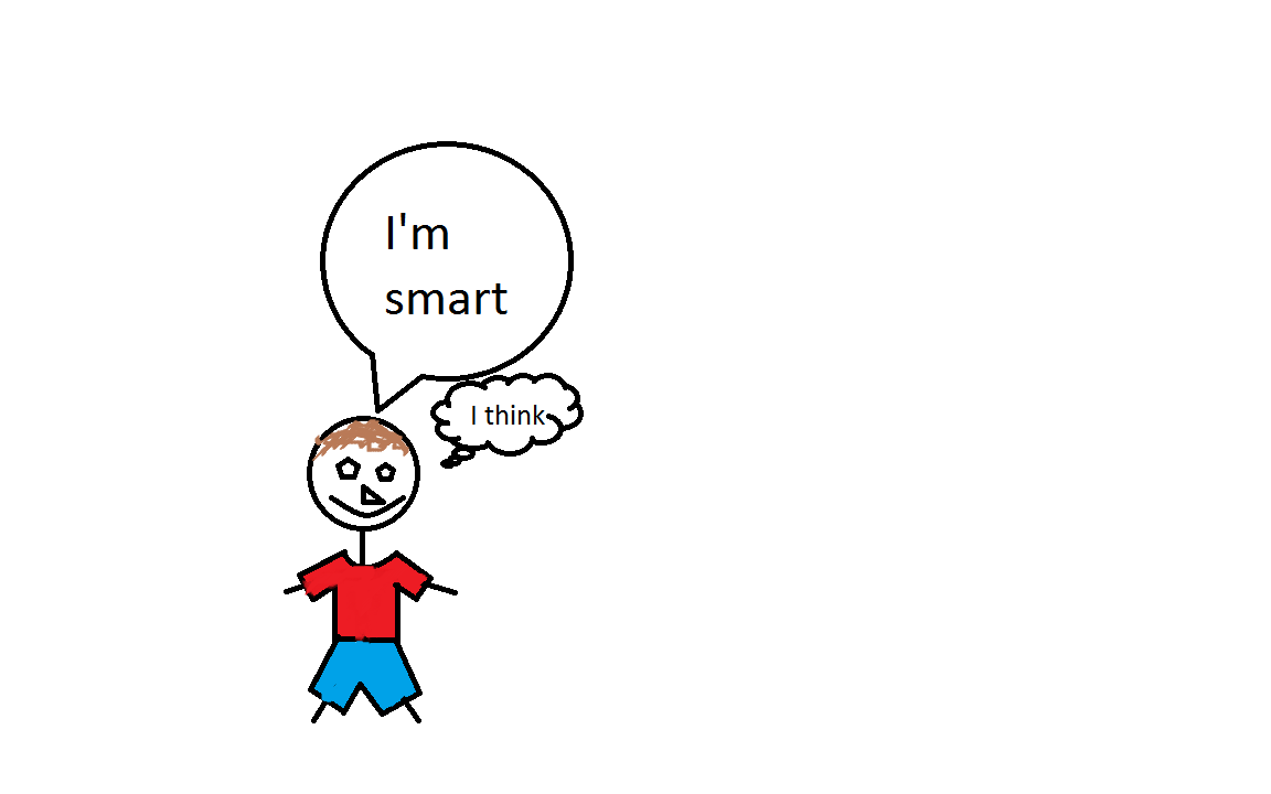 File:Im smart png - Wikimedia Commons