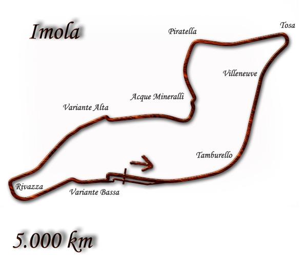 1980 Italian Grand Prix - Wikipedia
