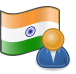 India people icon.png