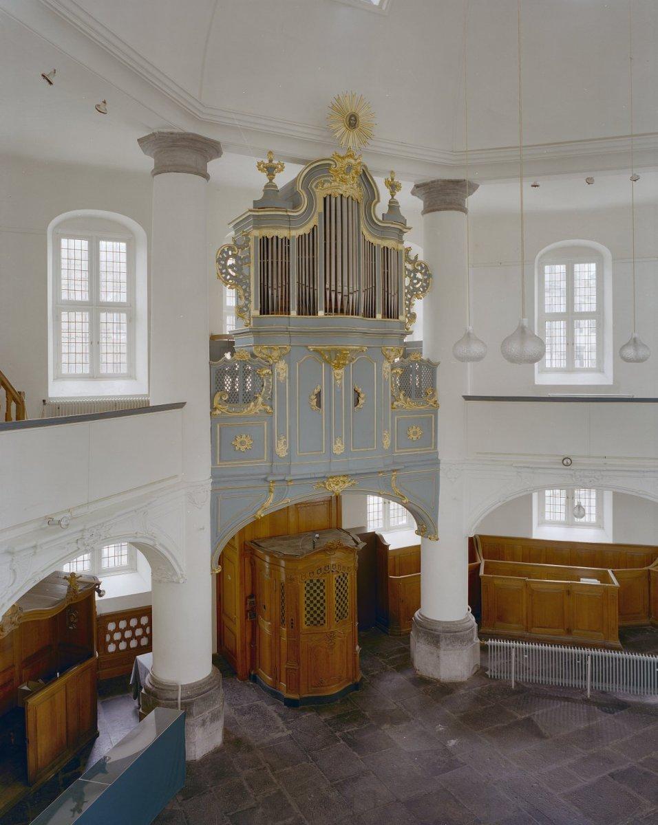 Datei interieur aanzicht orgel orgelnummer 1532 vaals for Interieur niederlande