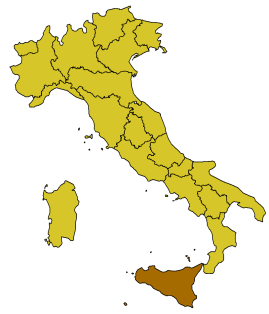 ItalySicily.png