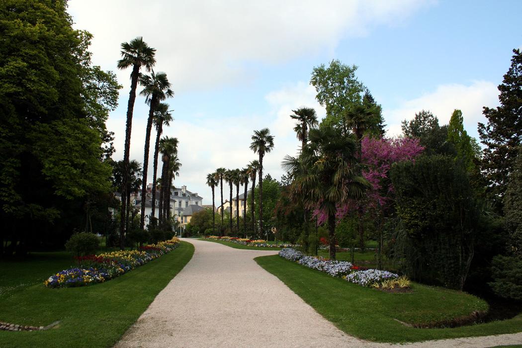 Fichier:Jardin massey tarbes 5.jpg — Wikipédia
