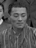 Jigme Dorji Wangchuck King of Bhutan