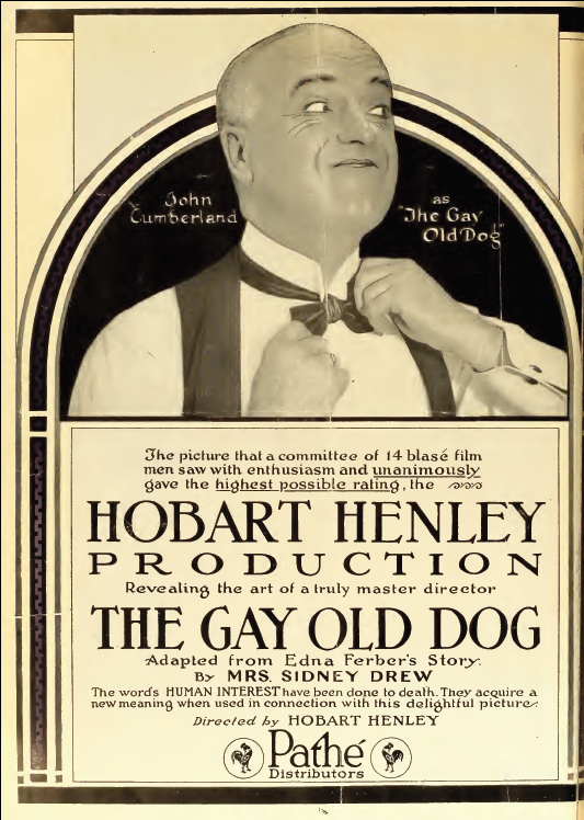 http://upload.wikimedia.org/wikipedia/commons/9/92/John_Cumberland_The_Gay_Old_Dog_1_Film_Daily_1919.png