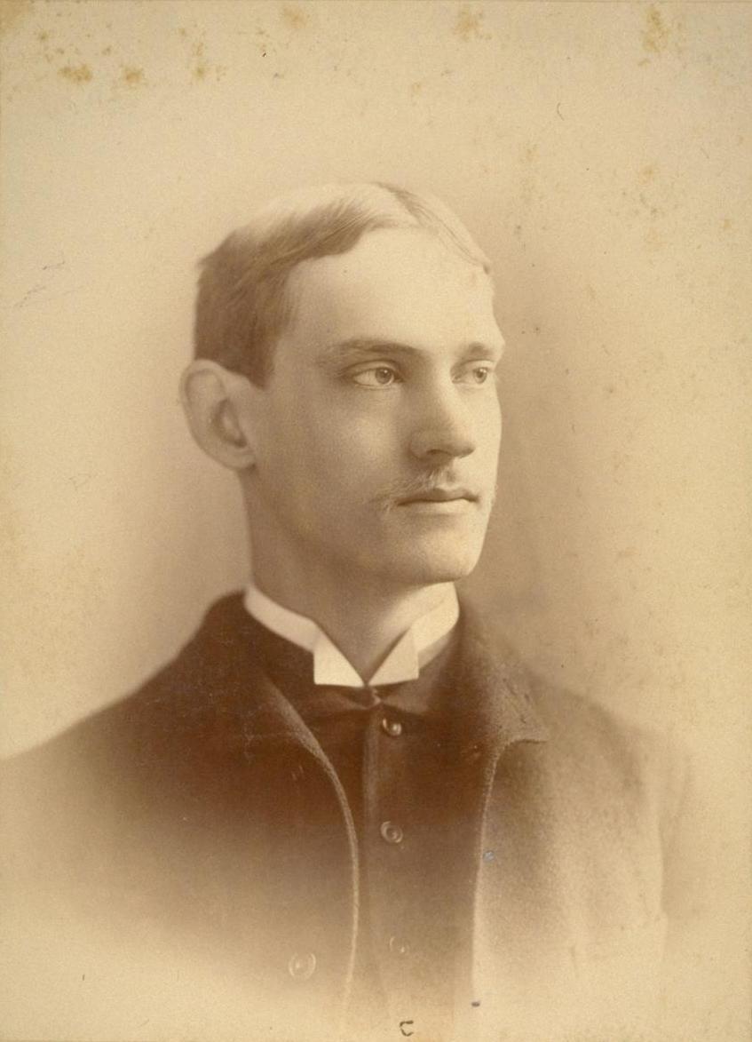 John Galen Howard Wikipedia