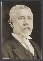 John T. Watkins American judge