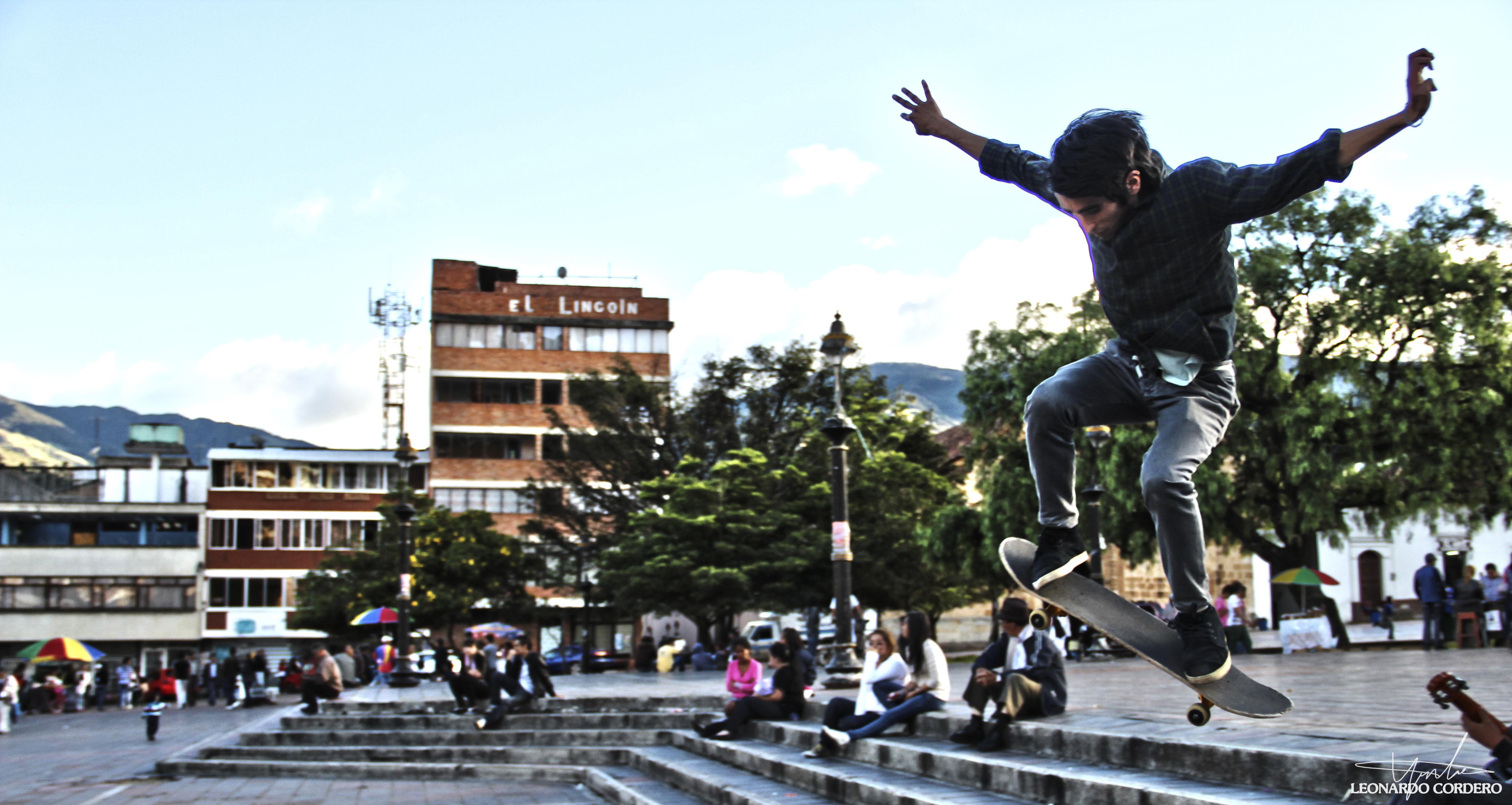 Skateboarding wikipedia la enciclopedia libre download for Clausula suelo wikipedia