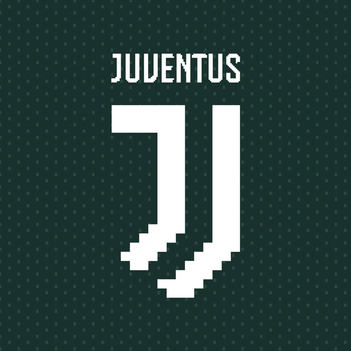 File Juventus Fc Logo Variant 2018 Xmas Jpg Wikimedia Commons