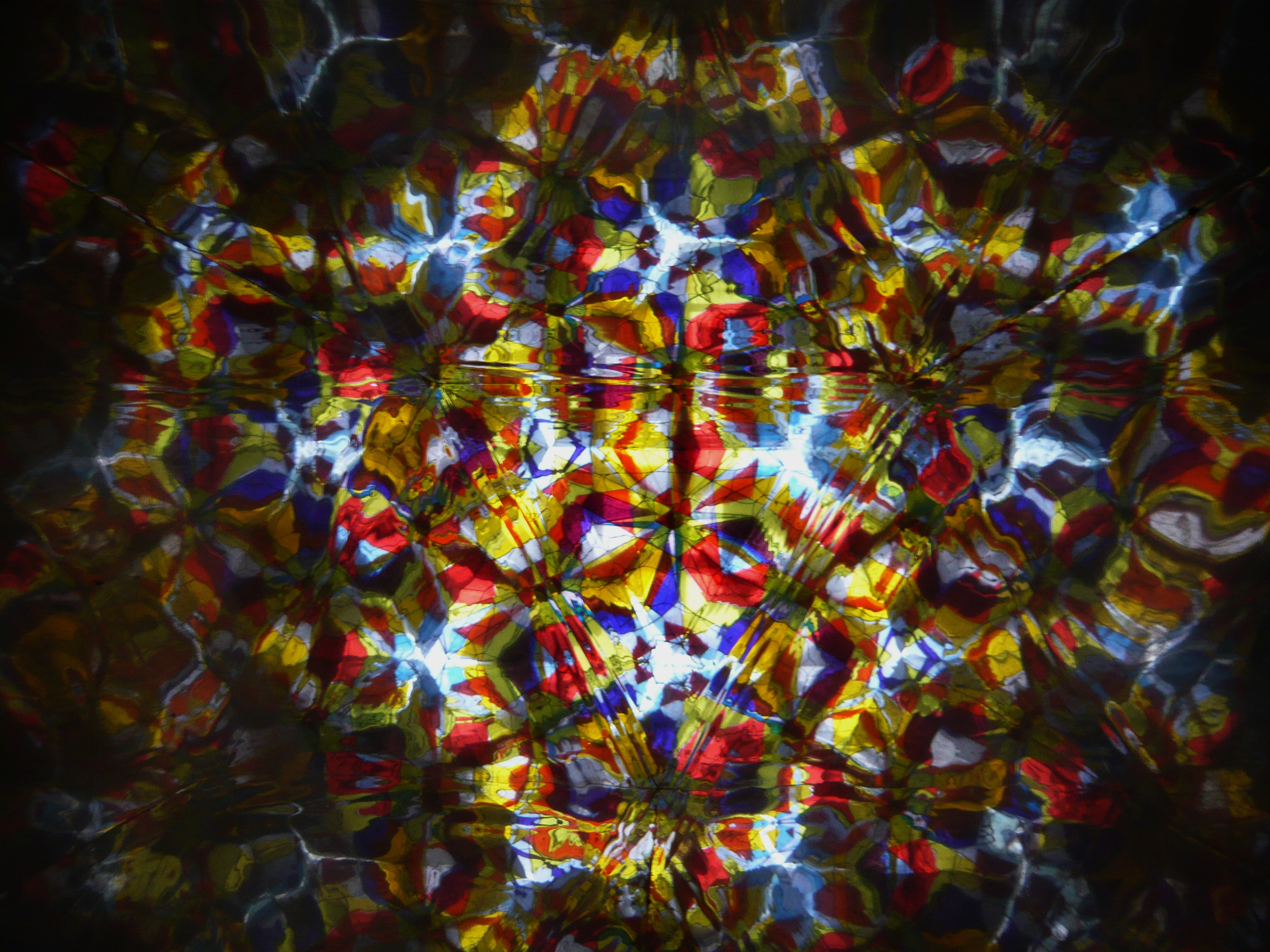 File:Kaleidoscope 2.JPG - Wikimedia Commons