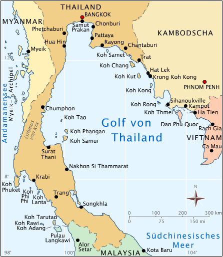 Prostitutie in Thailand  Wikipedia