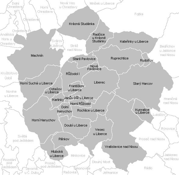 File:Katastrální mapa Liberce.PNG