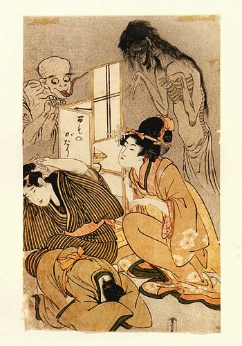 http://upload.wikimedia.org/wikipedia/commons/9/92/Kitagawa_One_Hundred_Stories_of_Demons_and_Spirits.jpg