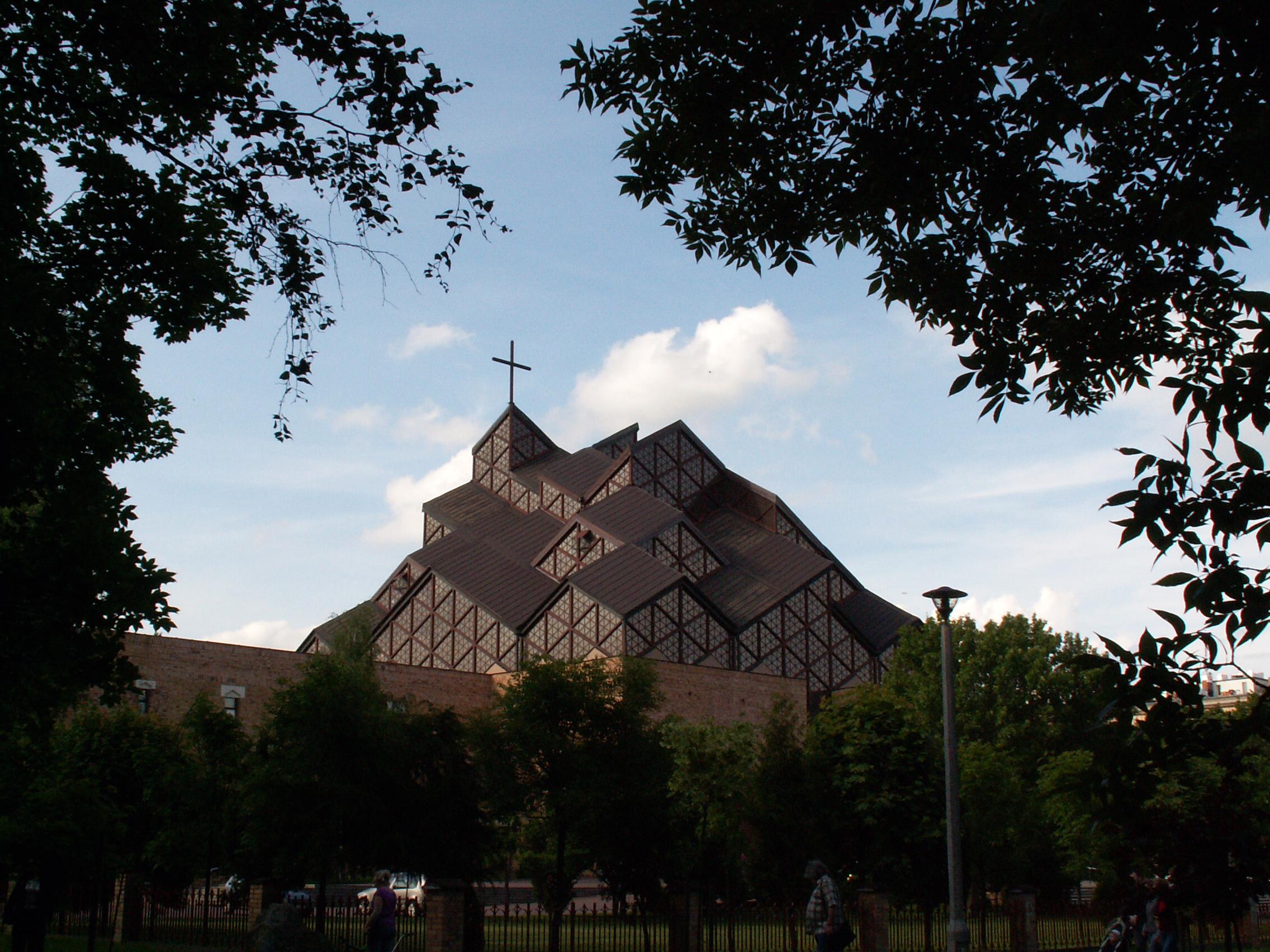 Zaczerpniete z http://upload.wikimedia.org