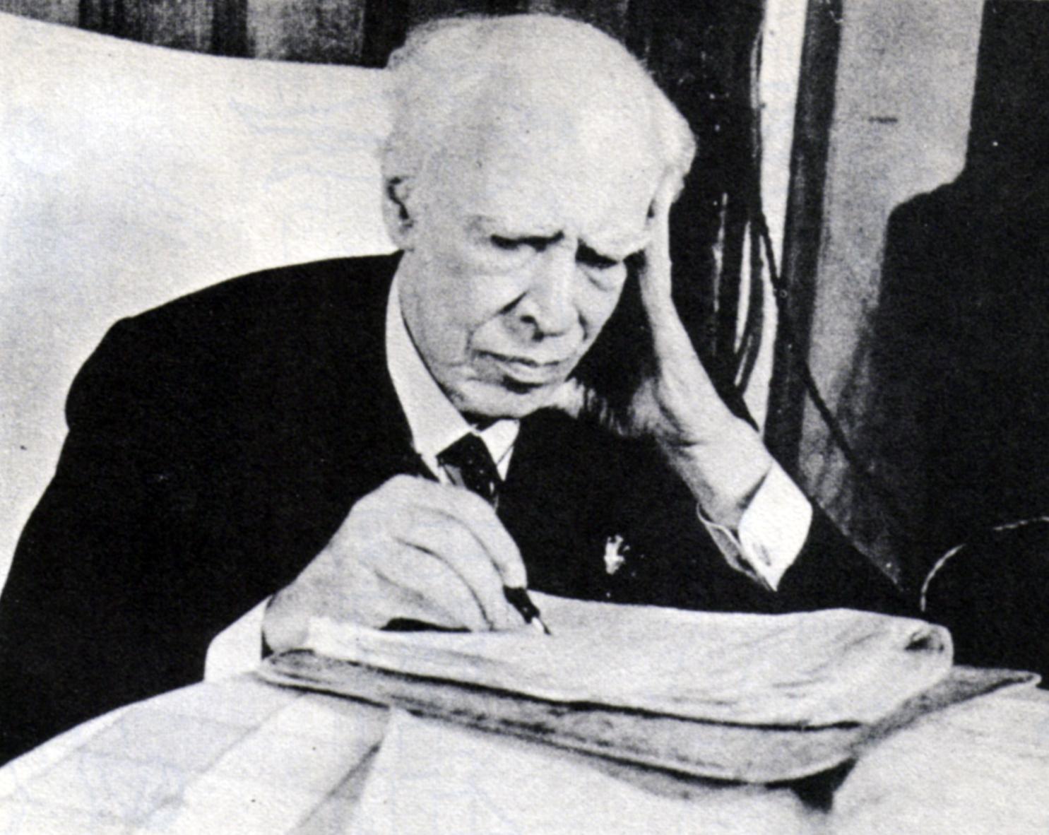 Stanislavski In 7 Steps: Better Understanding Stanisklavski's 7 Questions