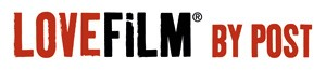 LOVEFiLM By Post logo.jpg