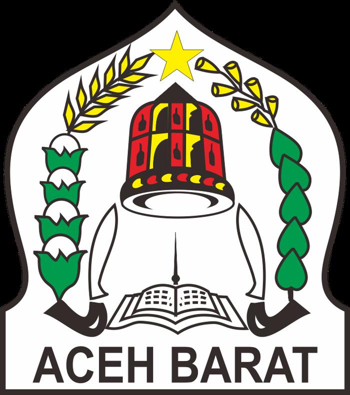 Pilkada/Pilbup Aceh Barat 2017: Hasil Quick Count/hitung Cepat