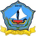 File:Lambang Kabupaten Bintan.jpeg