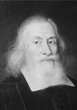 Laurentius Stigzelius