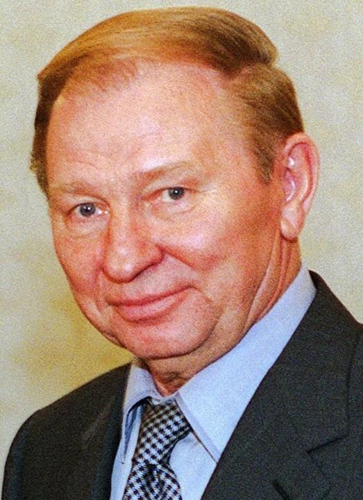 https://upload.wikimedia.org/wikipedia/commons/9/92/Leonid_Kuchma.jpg