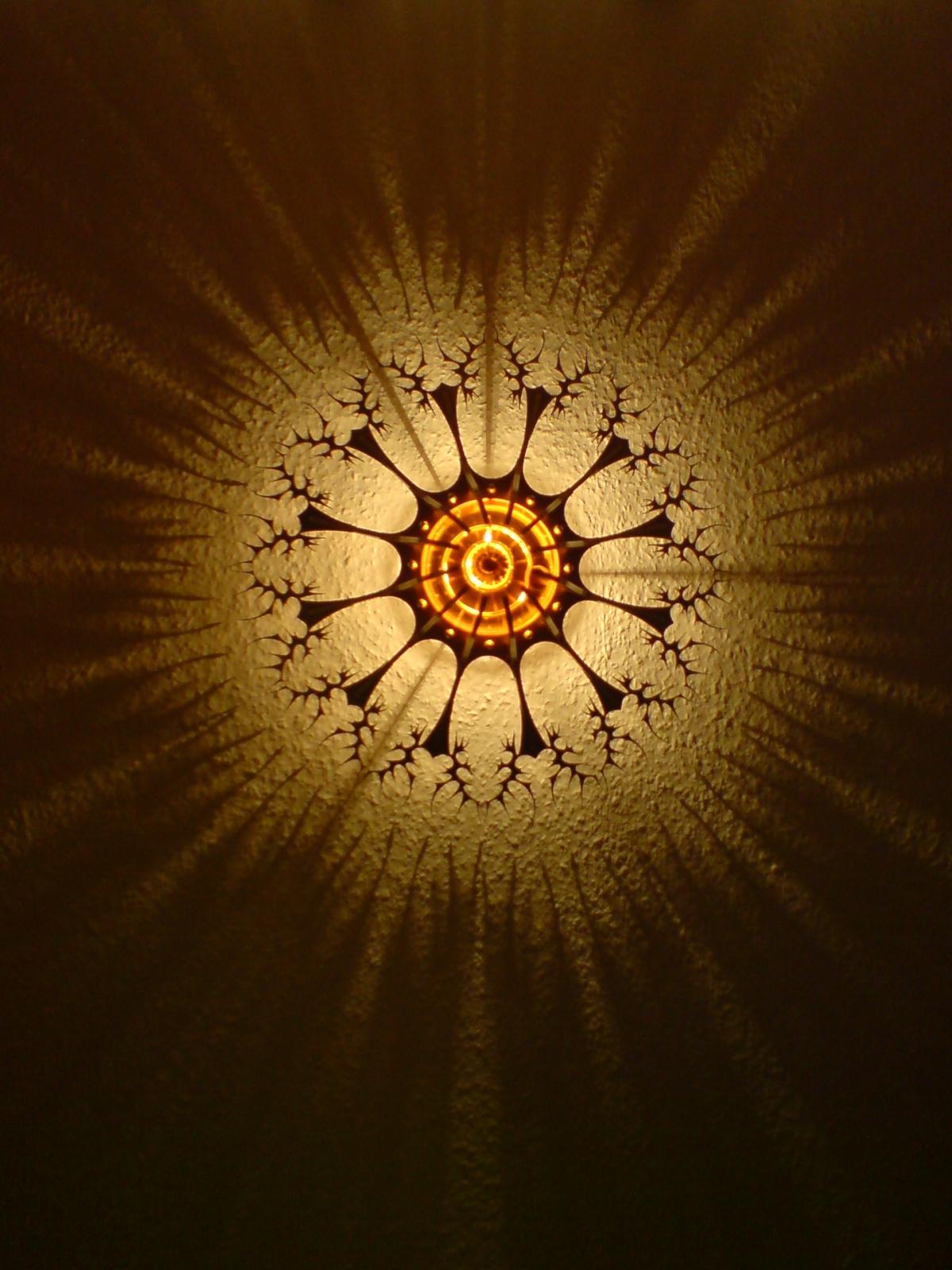 Artistic Light Fixtures file:light fixture, light art, very artistic - wikimedia commons