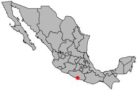 guddi gutenberg wikipedia