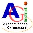 Logo-AGI.jpg