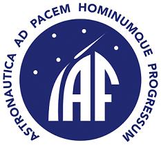 Logo-IAF-latin.png