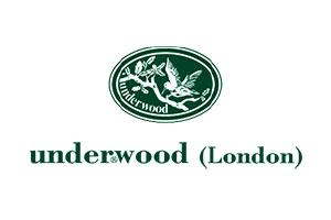 Logo-underwood-side.jpg