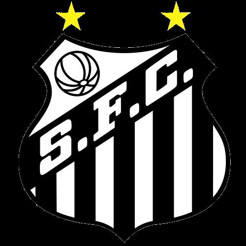 Santos Futebol Clube – Wikipédia d5c51e947b6