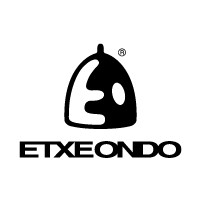 Logo Etxeondo 200px.jpg