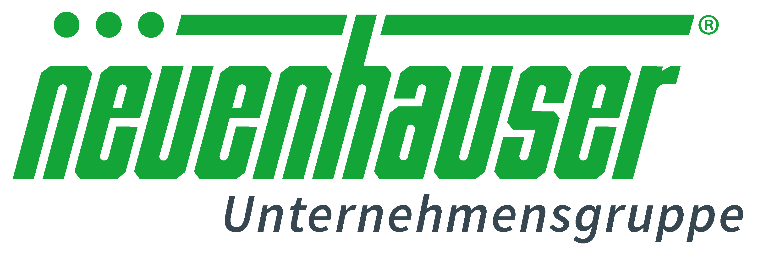 File:Logo Neuenhauser Gruppe.png - Wikimedia Commons
