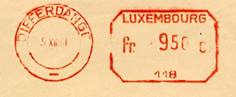 Luxembourg stamp type AA5A.jpg