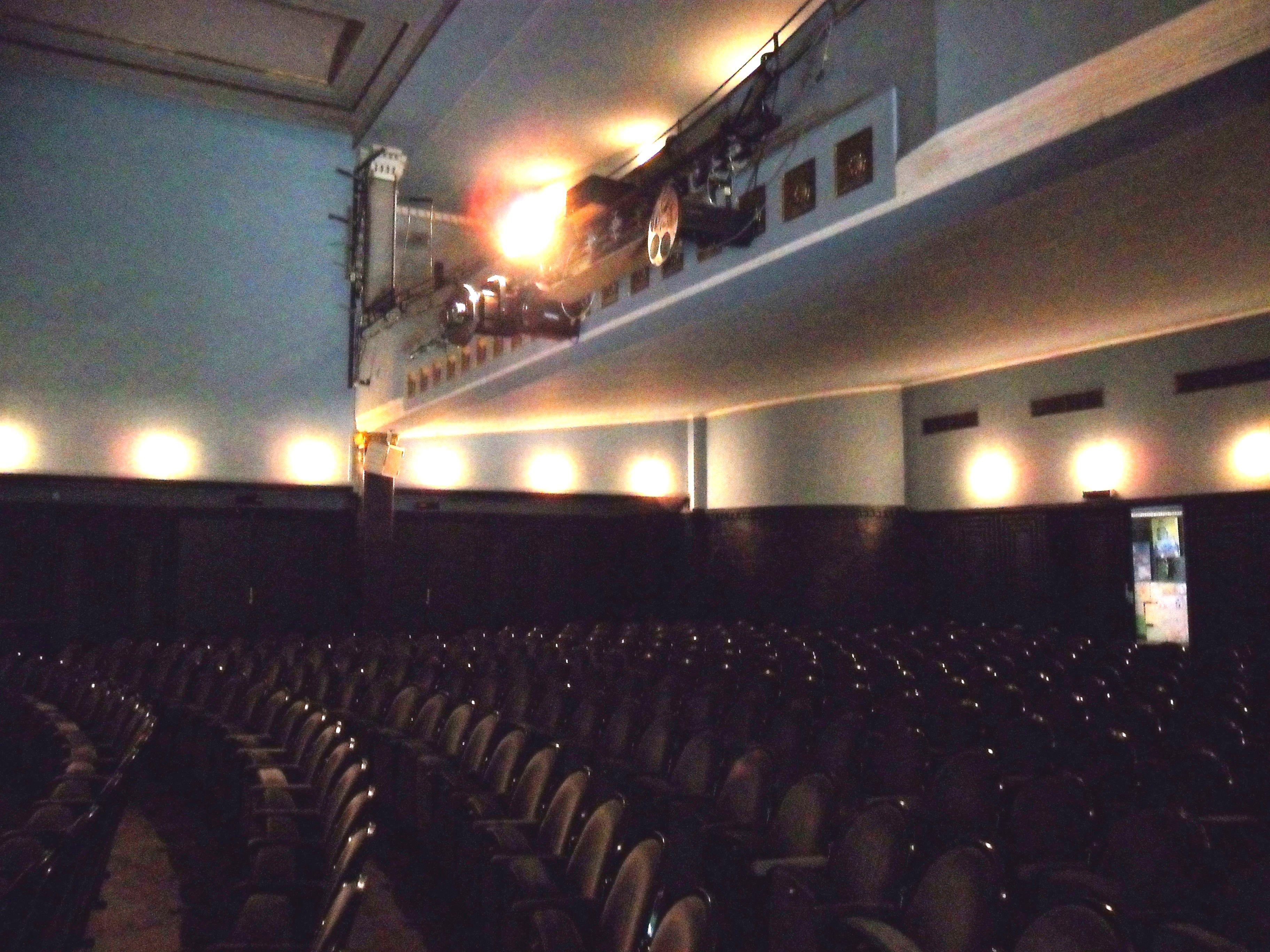 Filemünchner Theater Für Kinder Jpg Wikimedia Commons