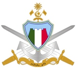 Maldives National Defence Force military of the Maldives