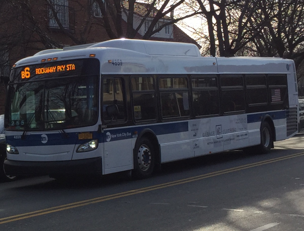 file:mta bus 4859 on the rockaway pky bound b6 - wikimedia commons