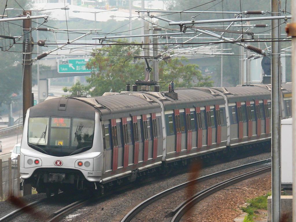 MTR-EastRailLineTrain.jpg