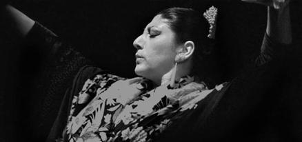 Manuela-Carrasco-Suspiro-flamenco-Cite-de-la-Musique 1