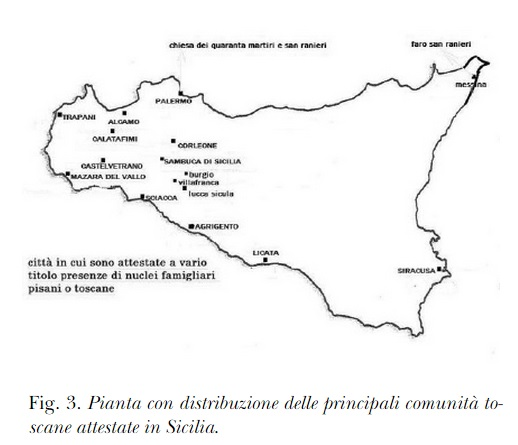Map of Tuscan settlements in Sicily.jpg