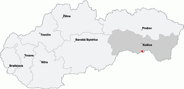 Image Result For Map Of Major