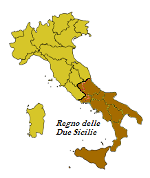 Mappa Due Sicilie.PNG