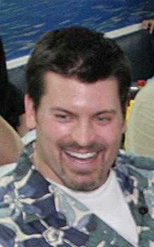 Mark Shlereth cropped.jpg