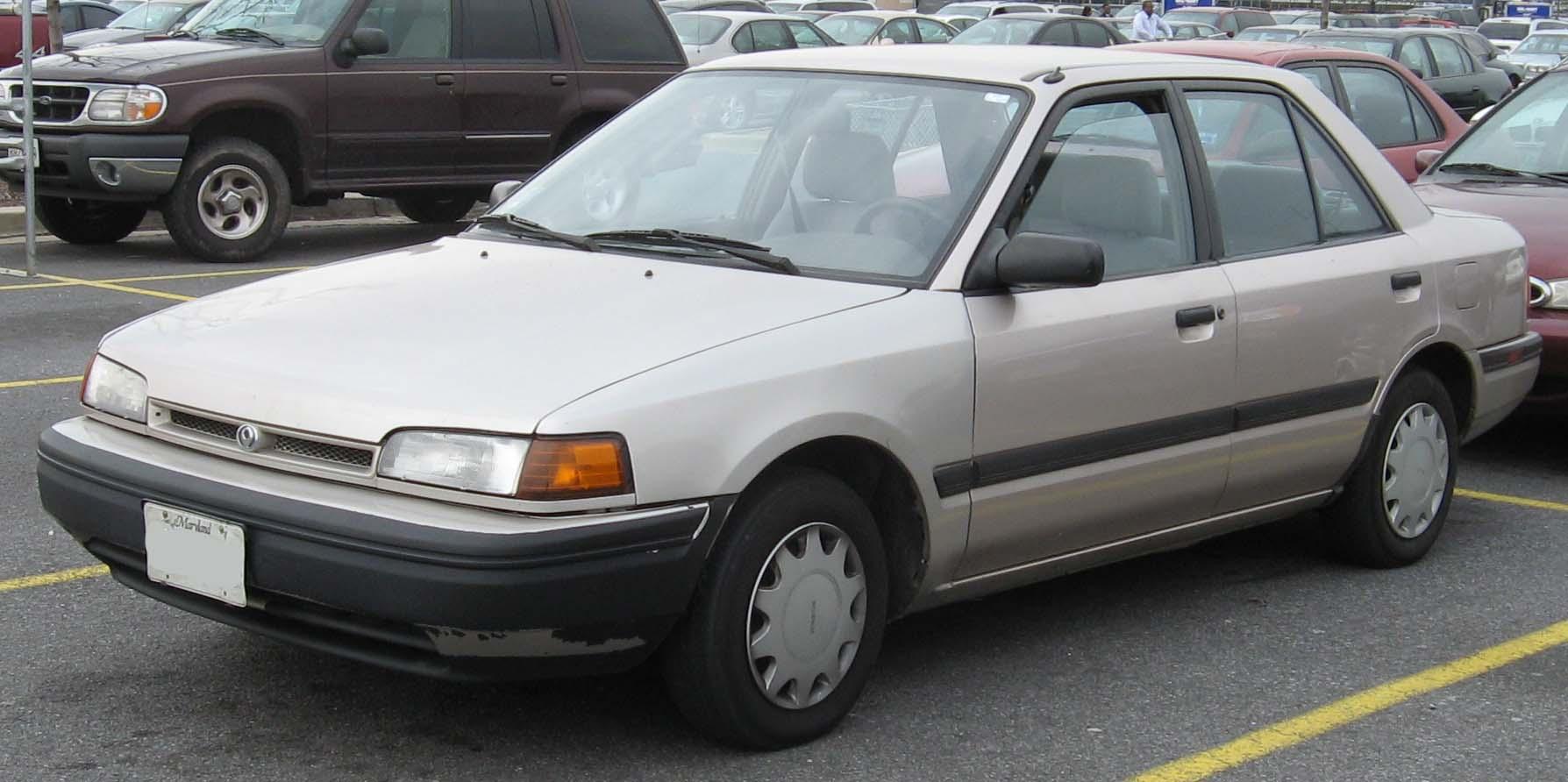 Honda Car Repair Tahlequah Ok