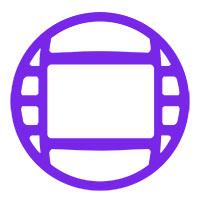 Media Composer Video editing software