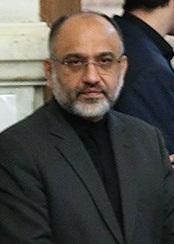Mehdi Khazali.jpg