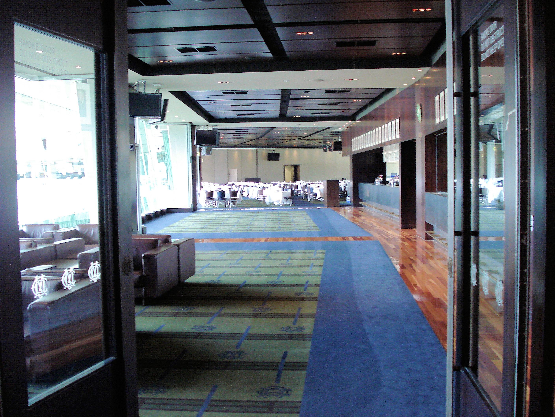 file:members dining room mcg 1 - wikimedia commons