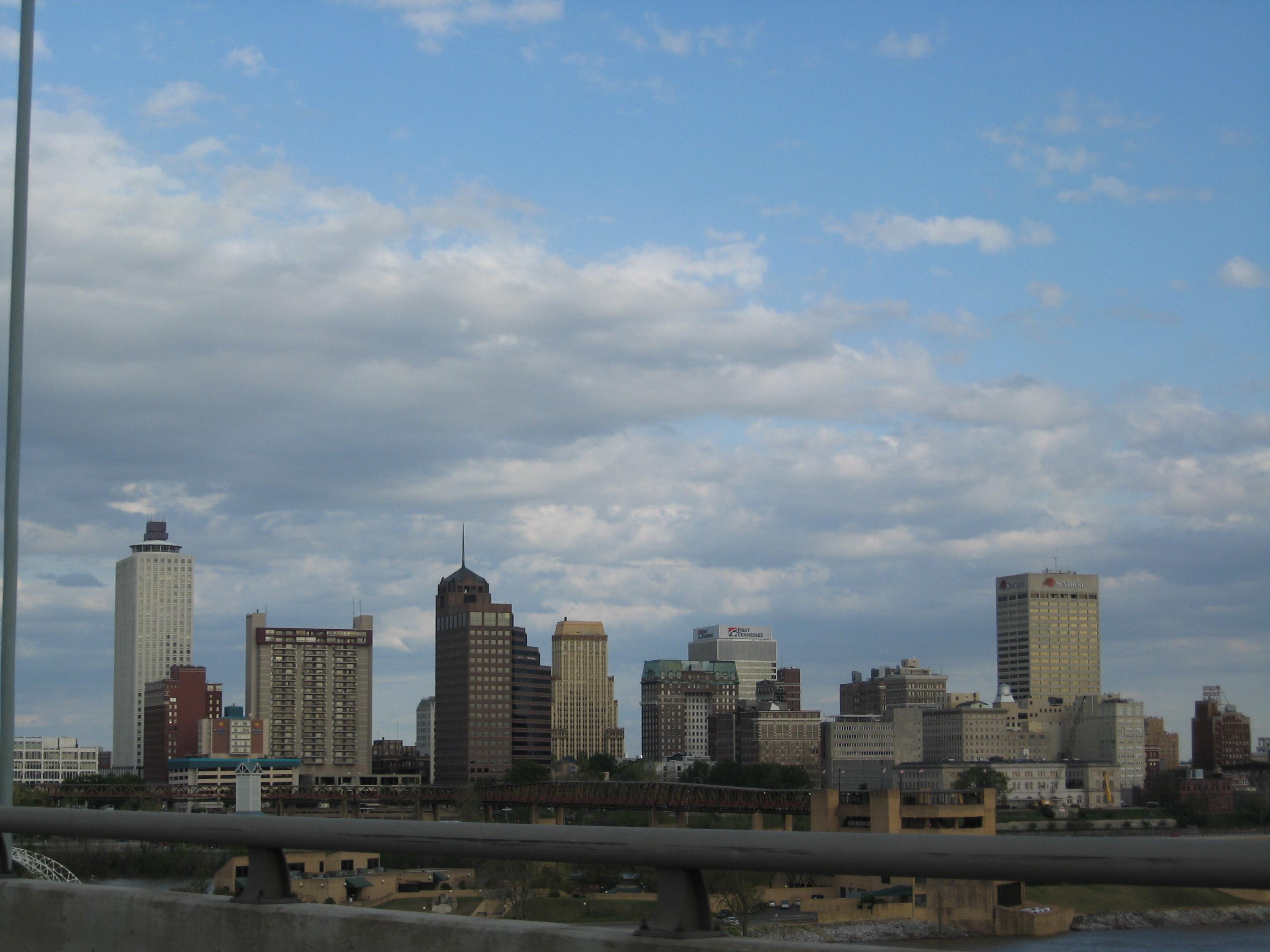 Memphis Tennessee Familypedia Fandom Powered By Wikia